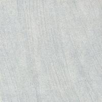 Wholesale Quartz Countertops, Roof Panels, Tile Sealant (S60235) from china suppliers