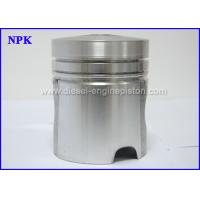 Wholesale FL912 Deutz Diesel Engine Piston 2233365 With Pin And Clips Heavy Duty Kits from china suppliers