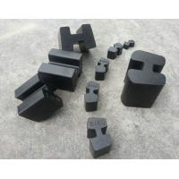 Wholesale High Quality Hb Type Rubber Coupling Made with Black Csm and SBR Rubber from china suppliers
