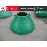 Cement ball mill liners problems solving method