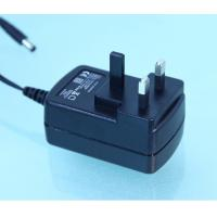 Wholesale 40W Series CE GS CB ETL FCC SAA C-Tick CCC RoHS EMC LVD Approved 18V AC Adaptor from china suppliers