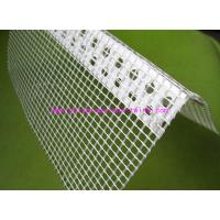 Wholesale 160gsm Steady Aikali-Resistance Fiberglass Mesh Rolls High Performance Fast Delivery from china suppliers