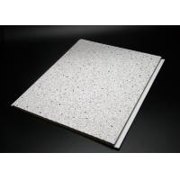 Wholesale Heat Insulation PVC Wall Cladding from china suppliers