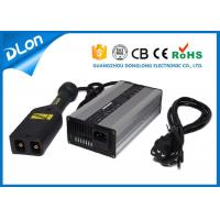 Golf Car Battery Chargers Cheap