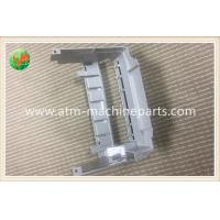 Quality Generic NMD ATM Machine Parts A004182 RV301 Cassette Part Grey for sale