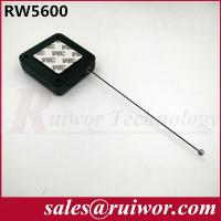 Wholesale RW5600 Anti Lost Recoiler | Retractable Spring from china suppliers