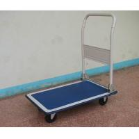 Wholesale Platform Hand Truck (PH158) from china suppliers