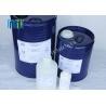 Buy cheap Organic Printed Electronic Grade Chemicals 3,4-ethylene Dioxythiophene  PEDOT from wholesalers