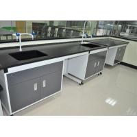 Buy cheap Laboratory Furniture-lab Benches from wholesalers