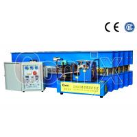 Wholesale Corrosion Proof Sectional Conveyor Belt Vulcanising Machine Compact Electrothermal Type from china suppliers