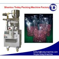 Wholesale 10 head weigher, check weigher machine, filling machine from china suppliers