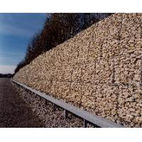 Wholesale Flood retaining wall,hesco barrier from china suppliers