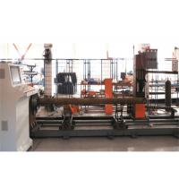 Wholesale High precision Kjellberg tube cutting machine automatic for pipeline interface from china suppliers