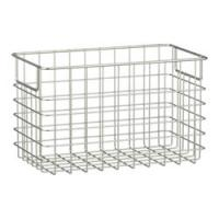 Wholesale metal wire basket for food from china suppliers
