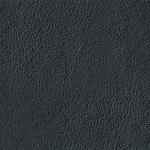 Wholesale OEM Blacks Matt Finish Rustic Full Body Glazed Porcelain Tile Selena Series 600 x 600mm from china suppliers