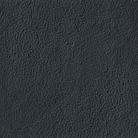 Wholesale OEM Blacks Matt Finish Rustic Full Body Glazed Porcelain Tile Selena Series 600 x 600mm from china suppliers