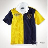 Wholesale Www.Hry-wide.Com Sell Brand Mens T-shirts from china suppliers