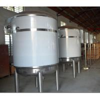 Wholesale RO Water Purifier System Purification Equipment Water tanks from china suppliers