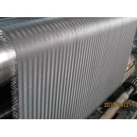 Wholesale Stainless Steel Wire Netting Epoxy Plain Weave / 304 Stainless Steel Mesh Screen from china suppliers