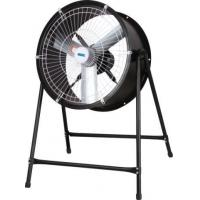 Wholesale FTA series rice winnowing fan from china suppliers
