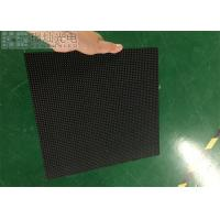 Wholesale Outdoor MBI5020 4.81mm Full Color LED Module constant current driving 1 / 16 scan from china suppliers