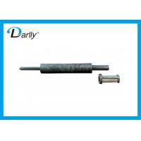 Wholesale Darlly Printer Ink Cartridge Water Cartridge Filter Nylon 6 PES PTFE from china suppliers