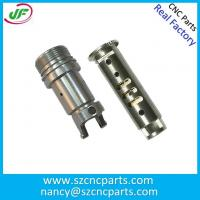 Wholesale Stainless Steel Mounting Customized CNC Turning Machining from china suppliers