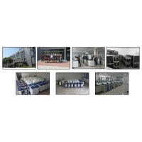 Cryolipolysis equipment supplpier / manufacturer