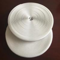 High quality & best price 20mm 100% nylon hook and loop Wholesale for sale