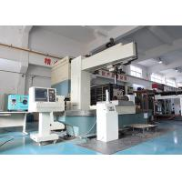 Wholesale HAN'S GS Produced Laser Cladding Equipment / Laser Heat Treatment from china suppliers