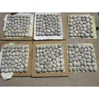 Wholesale Cobble Stone / Cobblestone (LY-468) from china suppliers