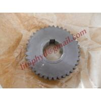 Wholesale Excavator Repairing Kits Rexroth A8VO200 Pumps Spare Parts from china suppliers