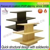Wholesale Pos tabletop display stands pop display stands for tabletop display stands from china suppliers