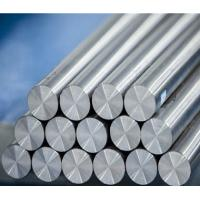 Wholesale ASTM Gr2 High Quality Titanium Alloy rods & Titanium Bar,Titanium round bars from china suppliers