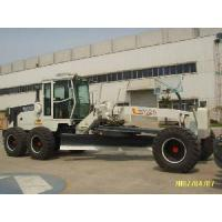 Wholesale GR180 Motor Grader with CE & EPA from china suppliers