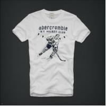 hot sale AF t-shirt LV t-shirt YSL t-shirt.