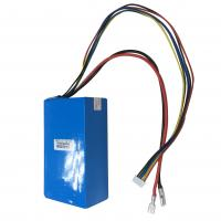Wholesale Light Weight 12V LiFePO4 Battery Pack Lithium Ion Phosphate Battery from china suppliers