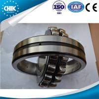 Wholesale Spherical high temperature roller bearings 22314 cck / w33 for solenoid valve from china suppliers
