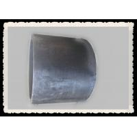 Wholesale PAN Based Graphite Felt Cylinder With Graphite Sheet for Heat Treating Furnaces from china suppliers