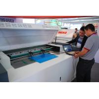 Quality White Color Ceramic Drum Prepress Printing Machine 32 Channels Laser Diodes for sale