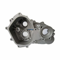 Wholesale Precision Machining A380 Aluminium Die Casting Mold from china suppliers