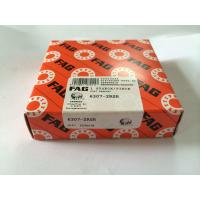 Wholesale Deep groove ball bearing 6307-2RS with high quality and cheap price from china suppliers