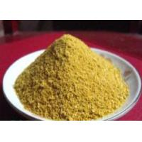 Wholesale CAS 1122-72-1 Pyridine Organic Chemistry 6- Methyl -2- pyridinecarboxaldehyde from china suppliers