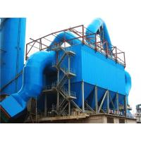 Wholesale Hot Dip Galvanizing Line Zinc Smoke Collection And Treatment System from china suppliers
