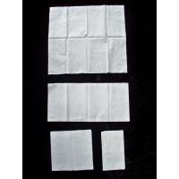 Wholesale 38*43cm Dinner Paper Napkins from china suppliers