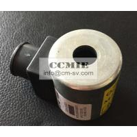 Wholesale Eaton Vickers Brand 24V DC Solenoid Coil 300AA00082A Genuine New from china suppliers