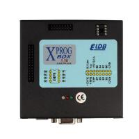 Wholesale X-PROG M V5.50 Box XPROG M Support MCU XPROG-M V5.50 Box ECU Chip Tunning Tool XPROG-M from china suppliers