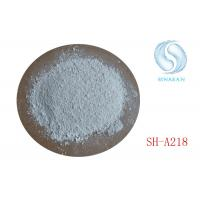 Wholesale Environmental Aluminium Tripolyphosphate White Powder Anti - Corrosion Moisture 3.0% from china suppliers