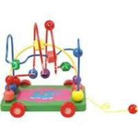 Wholesale Bead Maze /kids Wooden Toys from china suppliers