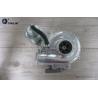 Buy cheap Nissan X-Trail,Navara RHF4H Turbo VD420058 VN3 Turbocharger for YD25DDTi, D22 YD25DDTI, MD22 Engine from wholesalers